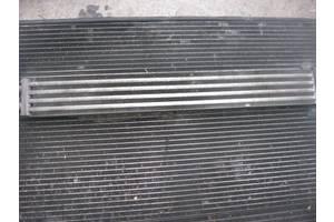 б/у Радиаторы Porsche Cayenne