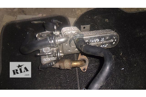б/у Радиаторы Volkswagen Jetta