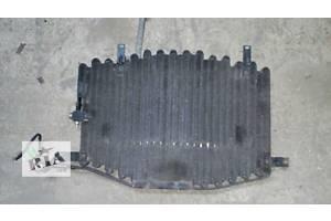 б/у Радиаторы кондиционера Audi 100