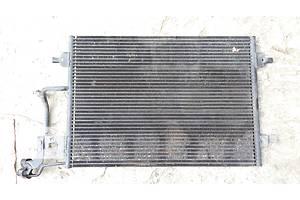 б/у Радиаторы кондиционера Audi A4