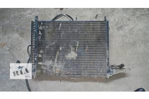 б/у Компрессоры кондиционера Ford Scorpio