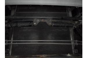 б/у Радиаторы кондиционера Renault Magnum