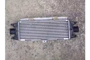 б/у Радиаторы кондиционера Iveco