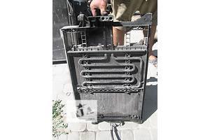 б/у Радиаторы кондиционера BMW 5 Series