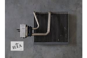б/у Радиаторы кондиционера Chevrolet Epica