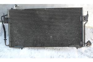 б/у Радиаторы кондиционера Citroen Berlingo груз.