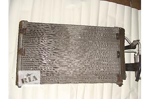б/у Радиаторы кондиционера Daewoo Leganza