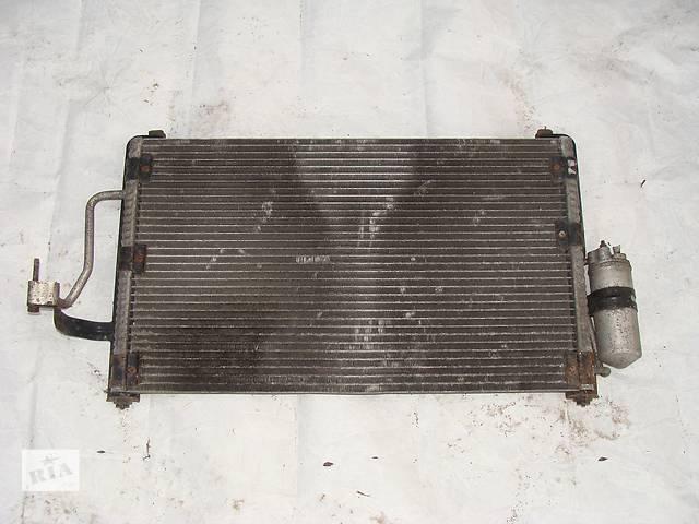 купить бу Б/у радиатор кондиционера для легкового авто Daewoo Leganza в Черкассах