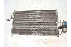 б/у Радиаторы кондиционера Daewoo Nubira