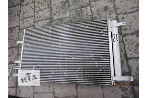б/у Радиаторы кондиционера Kia Cerato