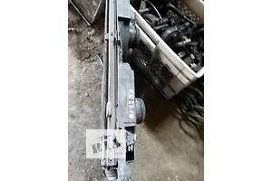 б/у Радиаторы кондиционера Mercedes S 140