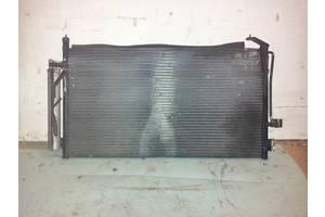 б/у Радиаторы кондиционера Subaru Forester