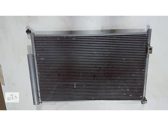 купить бу Б/у радиатор кондиционера для легкового авто Suzuki Vitara 2.0 в Ровно