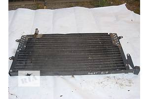 б/у Радиаторы кондиционера Volkswagen B3