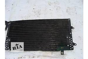 б/у Радиаторы кондиционера Volkswagen B4