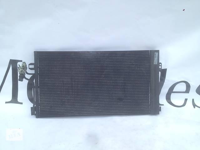 продам Б/у радиатор кондиционера для Mercedes Vito 639 бу в Луцке