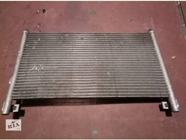 Б/у радиатор кондиционера для седана Mazda 626 GF- объявление о продаже  в Первомайске (Николаевской обл.)