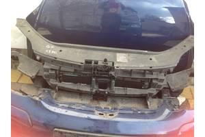 б/у Радиаторы кондиционера Volkswagen Golf Plus