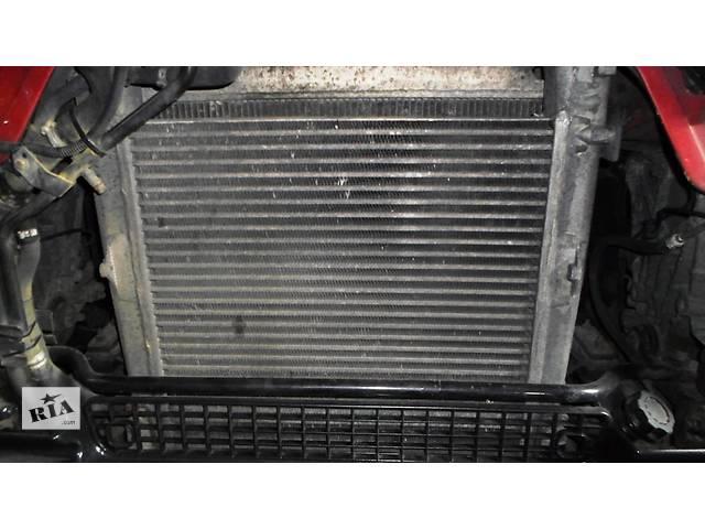 бу б/у Радиатор кондиционера Грузовики Renault Премиум 2000 в Рожище