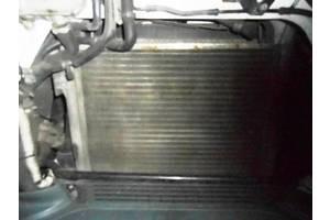 б/у Радиаторы кондиционера Renault Premium