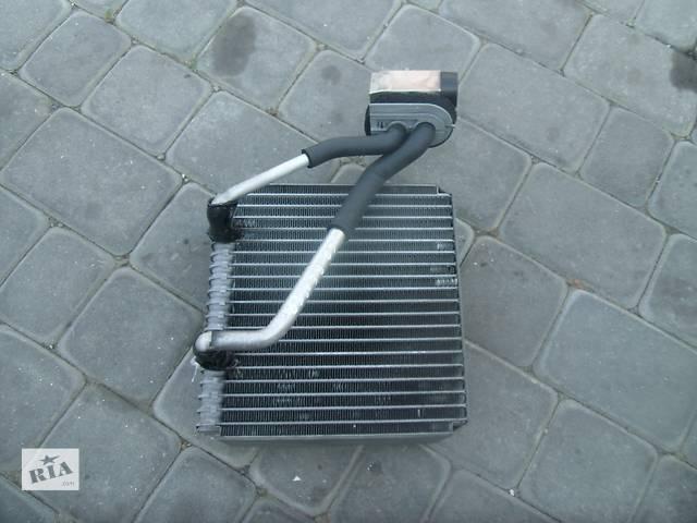 бу Б/у радиатор кондиционера  для легкового авто Kia Sorento 2008 в Коломые