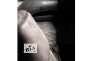 б/у Радиатор масла Volkswagen Touareg