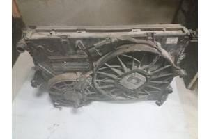 б/у Радиаторы масла Audi