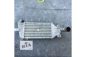 б/у Радиатор масла Opel Astra G