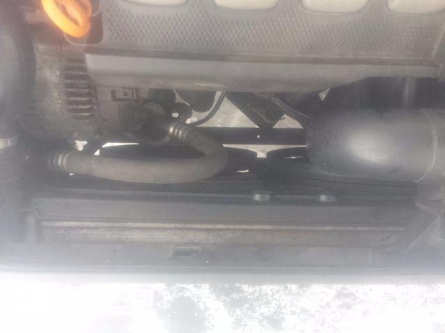 Б/у Радиатор масла Volkswagen Passat B6 2005-2010 1.4 1.6 1.8 1.9 d 2.0 2.0 d 3.2 ИДЕАЛ ГАРАНТИЯ!!!- объявление о продаже  в Львове