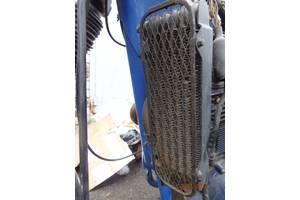 б/у Радиаторы кондиционера Suzuki DR