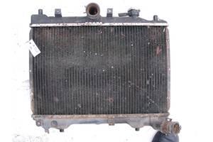 б/у Радиаторы Mazda 323