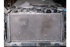 б/у Радиатор Mazda Xedos 6