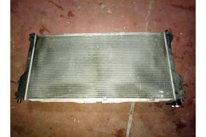 б/у Радиаторы Mazda 626