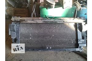 б/у Радиаторы Volkswagen T4 (Transporter)