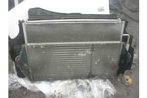 б/у Радиаторы Peugeot Expert груз.