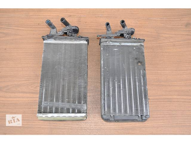 бу Б/у радиатор печки для легкового авто Alfa Romeo 1994-2001 год. в Луцке