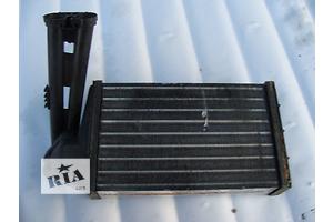 б/у Радиаторы печки BMW 3 Series