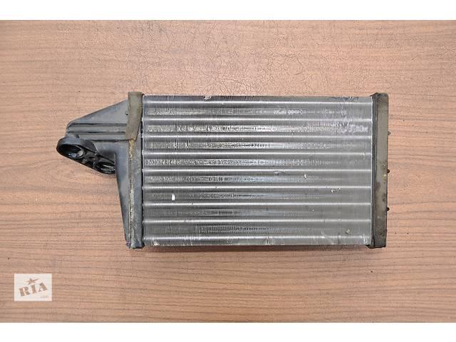 бу Б/у радиатор печки для легкового авто BMW 3 Series (E36)  в Луцке