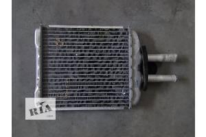 б/у Радиаторы печки Chevrolet Epica