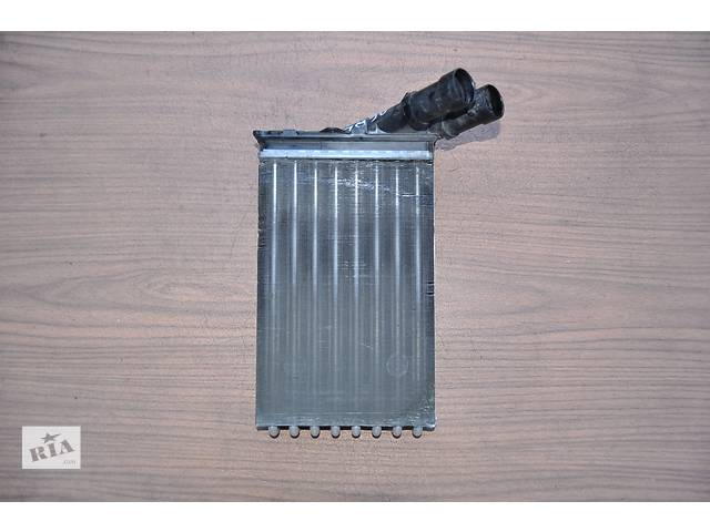 бу Б/у радиатор печки для легкового авто Citroen Berlingo 1996-2008 год. в Луцке