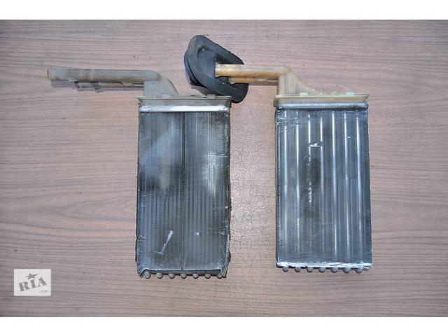 купить бу Б/у радиатор печки для легкового авто Citroen Saxo в Луцке