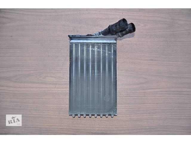 продам Б/у радиатор печки для легкового авто Citroen Xantia 1998-2003 год. бу в Луцке