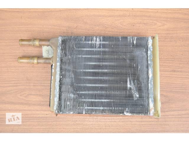 продам Б/у радиатор печки для легкового авто Fiat Ducato 1994-2002 год. бу в Луцке