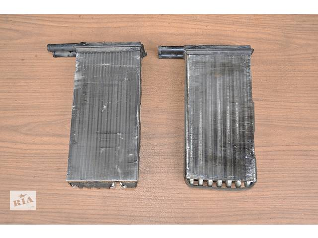 бу Б/у радиатор печки для легкового авто Ford Escort V, VI, VII в Луцке