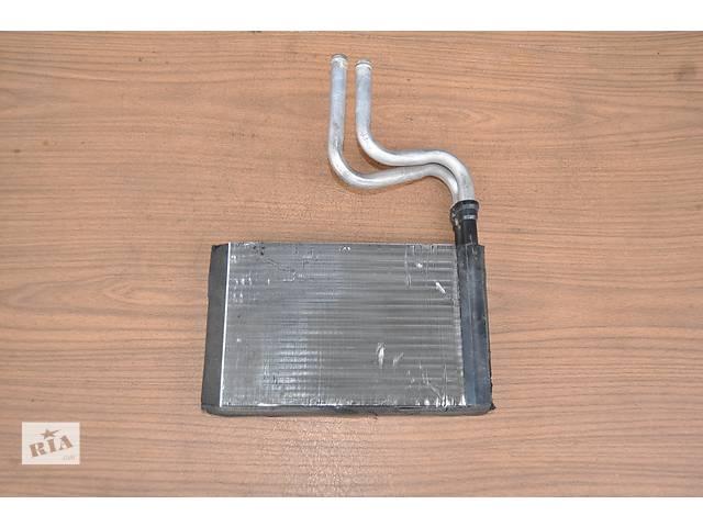 купить бу Б/у радиатор печки для легкового авто Ford Mondeo I 1993-1997 год. в Луцке