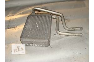 б/у Радиаторы печки Ford Mondeo