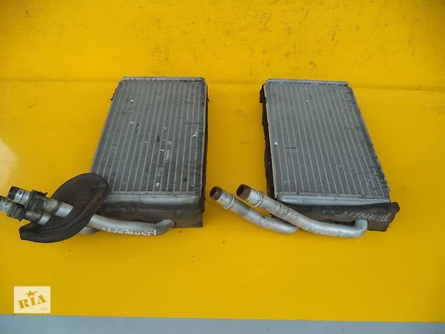 купить бу Б/у радиатор печки для легкового авто Ford Transit (01-06) в Луцке