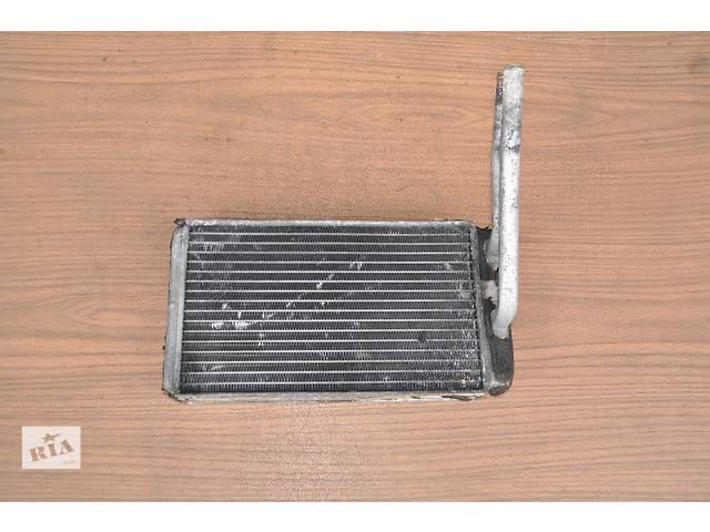 продам Б/у радиатор печки для легкового авто Ford Transit 1992-2000 год бу в Луцке