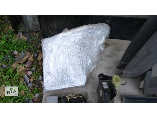 продам Б/у радиатор печки для легкового авто Ford Transit Connect бу в Полтаве