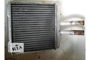 б/у Радиаторы печки Geely CK-2